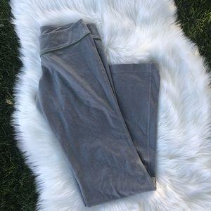 Lululemon Wise Leg Pants